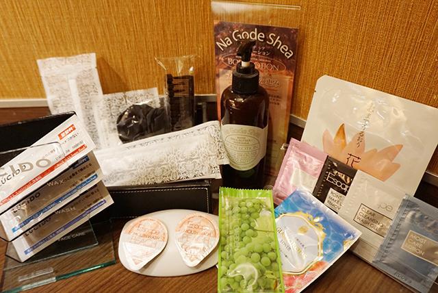 商品検索 - luluti.jp